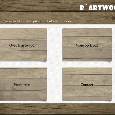 B'artwood