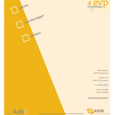 EVP Verzekeringen.nl
