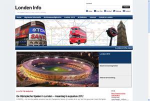 LondenInfo.com